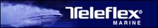TELE FLEX