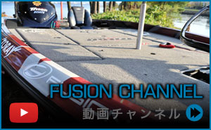 FUSION CHANNEL