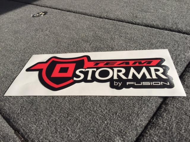 STORMR-3-1